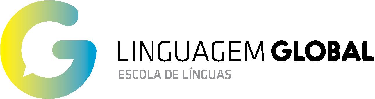 Plataforma Linguagem Global