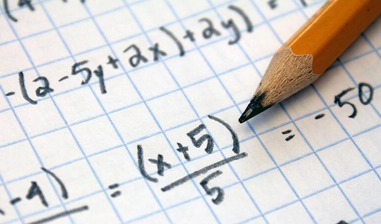 5º ano Matemática - Prof. Ivone Silva