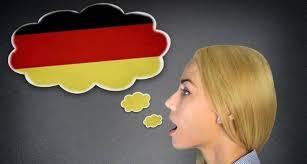 Curso Intensivo de Alemão A1.1